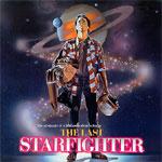 laststarfighter022708.jpg