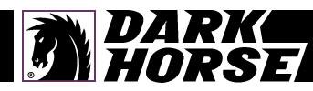 darkhorse2.jpg