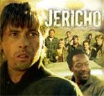 jericho4095u.jpg