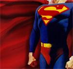 superman-095jit4.jpg