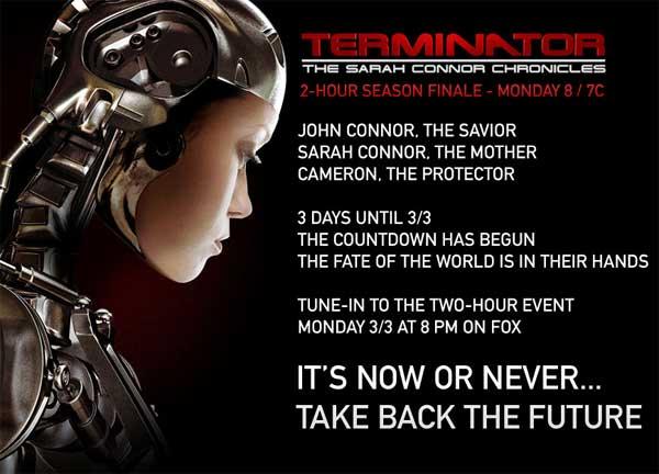 terminator022908.jpg