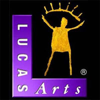 lucasarts12342.jpg
