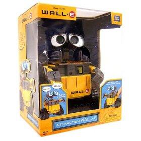 wallerobot.jpg