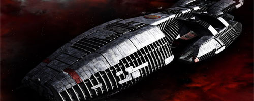 galactica Battlestar Galactica Says Goodbye: Reasons Well Miss It