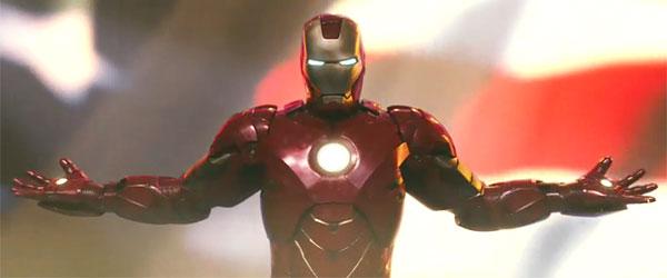 iron man 2 clip