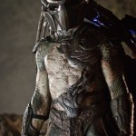 3535104pred21688bde0133 150x150  Predator Vs. Samurai Sword In These Amazing New Sequel Photos