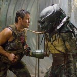 3535174pred2010ffe21c24 150x150  Predator Vs. Samurai Sword In These Amazing New Sequel Photos