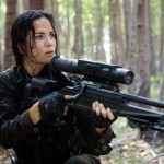 3535192pred0443b73acc16 150x150  Predator Vs. Samurai Sword In These Amazing New Sequel Photos