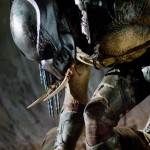 3535203pred212b1244deef 150x150  Predator Vs. Samurai Sword In These Amazing New Sequel Photos