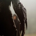3535244pred34697e0120d1 150x150  Predator Vs. Samurai Sword In These Amazing New Sequel Photos