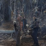3535261predatorscelebut 150x150  Predator Vs. Samurai Sword In These Amazing New Sequel Photos