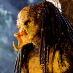 3535278pred2435f620b41a 150x150  Predator Vs. Samurai Sword In These Amazing New Sequel Photos