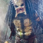 3535353pred239bfa94f475 150x150  Predator Vs. Samurai Sword In These Amazing New Sequel Photos
