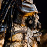 3535364pred211642673912 150x150  Predator Vs. Samurai Sword In These Amazing New Sequel Photos