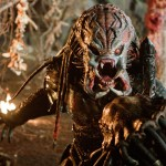 3535385pred2364feda79d9 150x150  Predator Vs. Samurai Sword In These Amazing New Sequel Photos