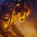 3535421pred232af4e09a90 150x150  Predator Vs. Samurai Sword In These Amazing New Sequel Photos