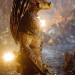 3535480pred25437533a561 150x150  Predator Vs. Samurai Sword In These Amazing New Sequel Photos