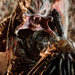3535492pred237fe0e05a1e 150x150  Predator Vs. Samurai Sword In These Amazing New Sequel Photos