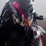3535530pred223e6480d1ff 150x150  Predator Vs. Samurai Sword In These Amazing New Sequel Photos