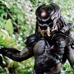 3535588pred2208d681b79c 150x150  Predator Vs. Samurai Sword In These Amazing New Sequel Photos