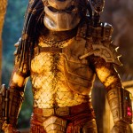 3535643pred25056a1c15d0 150x150  Predator Vs. Samurai Sword In These Amazing New Sequel Photos