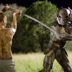 3535674pred203a4d317575 150x150  Predator Vs. Samurai Sword In These Amazing New Sequel Photos