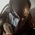 3535693pred2130899dac95 150x150  Predator Vs. Samurai Sword In These Amazing New Sequel Photos