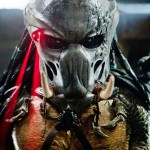 3535715pred2270257436ad 150x150  Predator Vs. Samurai Sword In These Amazing New Sequel Photos