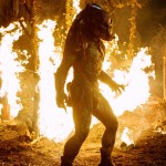 3535747pred253076d96546 150x150  Predator Vs. Samurai Sword In These Amazing New Sequel Photos