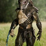 3535794pred2280eb556d3b 150x150  Predator Vs. Samurai Sword In These Amazing New Sequel Photos