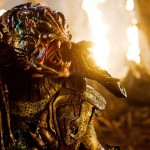 3535798pred23542dc648e4 150x150  Predator Vs. Samurai Sword In These Amazing New Sequel Photos