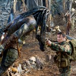3535835pred205e9c36ca5f 150x150  Predator Vs. Samurai Sword In These Amazing New Sequel Photos