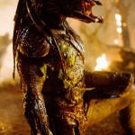 3535837pred23468bee2212 150x150  Predator Vs. Samurai Sword In These Amazing New Sequel Photos