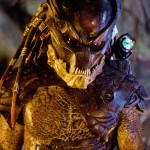 3535949pred24661b9fa6d5 150x150  Predator Vs. Samurai Sword In These Amazing New Sequel Photos