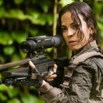 3535988pred03992d1a3819 150x150  Predator Vs. Samurai Sword In These Amazing New Sequel Photos