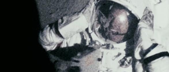 Blu-Ray Review: 'Apollo 18' - Mandatory |Lunar Truth