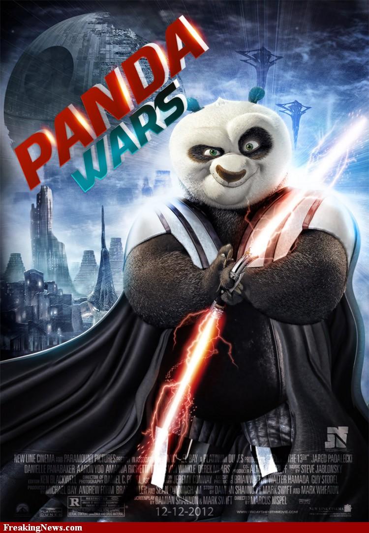 http://www.giantfreakinrobot.com/wp-content/uploads/2011/10/Panda-Wars-85800.jpg