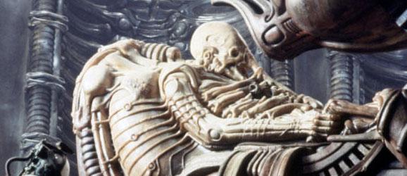 http://www.giantfreakinrobot.com/wp-content/uploads/2011/11/prometheus.jpg