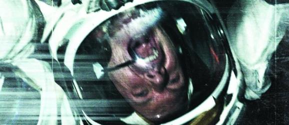 apollo 18 space horror - photo #7