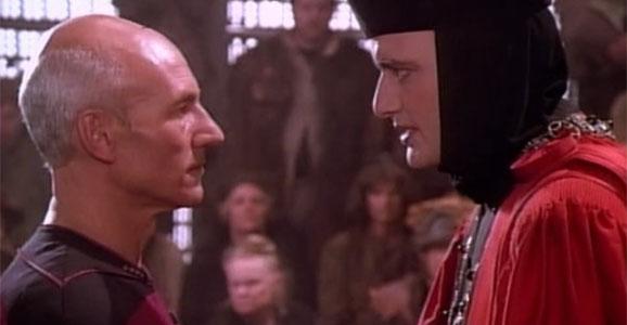 The 10 Best Star Trek: The Next Generation Episodes | Giant Freakin ...