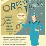 rocketshiptours