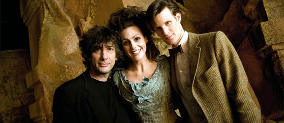 doctor-who-wife