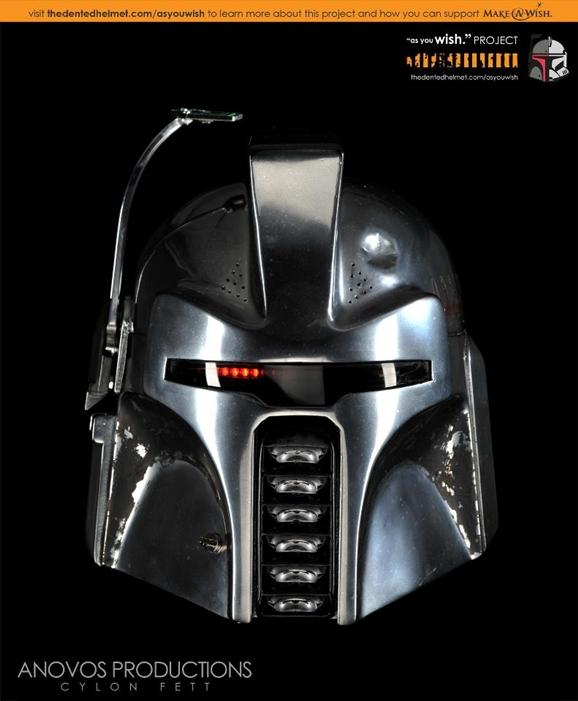 Replace 2013 Titanium Grille With 2012 Titanium 3 Bar
