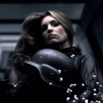 kelly-brook-heavy-metal-hurlant