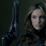 kelly-brook-heavy-metal-hurlant-2