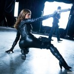 kelly-brook-heavy-metal-hurlant-5