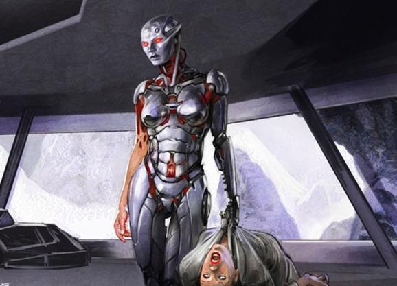 Battlestar Galactica Blood amp Chrome  Série TV 2011