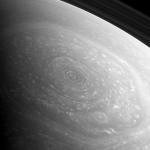 Cassini Saturn03