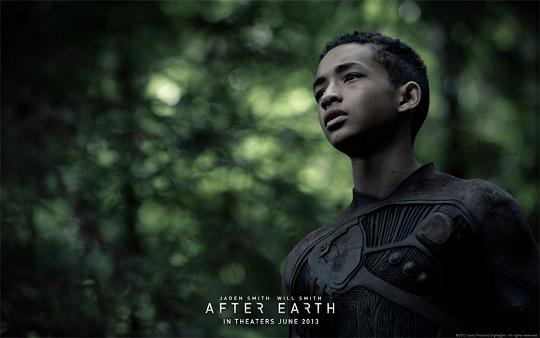 After_Earth_13563874332718