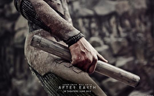 After_Earth_13563874889430